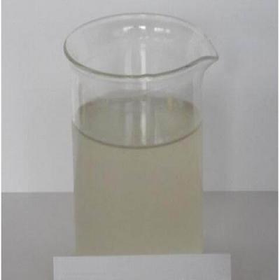 液态硅酸钾钠